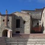 Palazzo Scelzi Affittacamere - Aliano (MT)